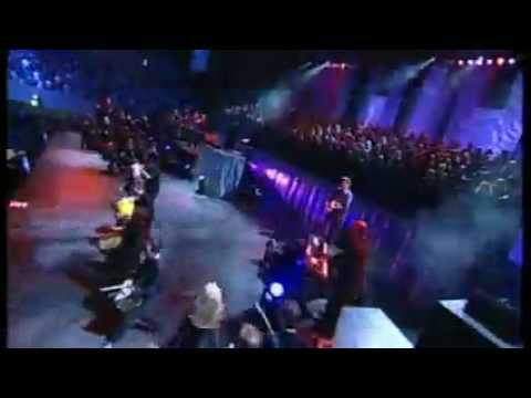 Your Love is Beautiful Hillsong United