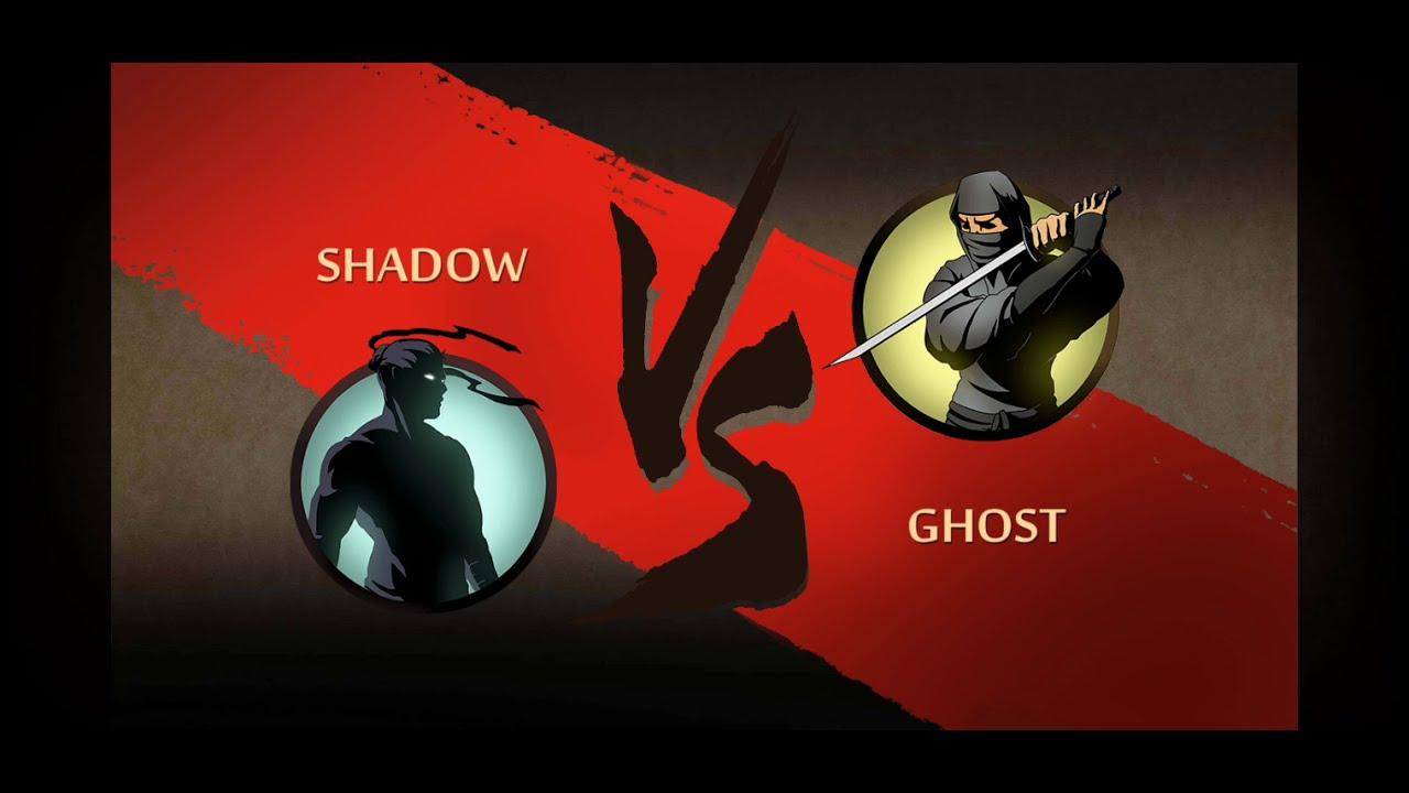 Shadow Fight 2 : Lynx - Fourth Bodyguard Fight HD картинки