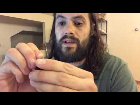 AJT DESIGN Climate Knobs (2005-2015 Tacoma) Instruction Video