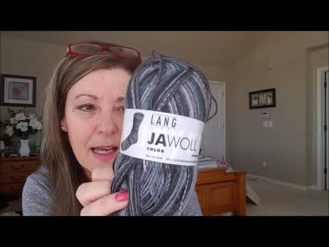 The Knitting Den Episode #184 ~ Boxing Day