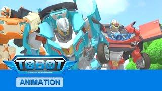 Video [English Version] Tobot Season1 Ep.27 download MP3, 3GP, MP4, WEBM, AVI, FLV September 2018