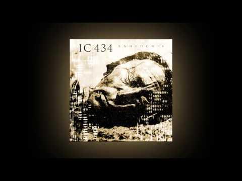 IC 434 - Rats