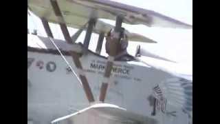 Kansas City World War 1 Airshow