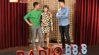 radio 888 - tap 48 yumi co cu noi moi