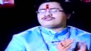 Prarthana channel oriya Astrologer Dr Bhabani shankar Mohapatra Contact-0674-6574249
