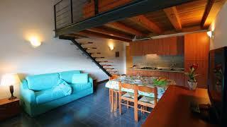 Casa Pesarina - Prato Carnico - Italy