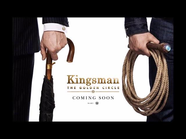 matt-margeson-take-me-home-country-roads-kingsman-the-golden-circle-2017-soundtrack-carmine-cirino