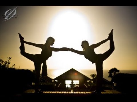partner yoga poses and postures  youtube