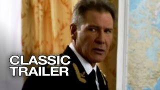 Video K-19: The Widowmaker (2002) Official Trailer # 1 - Harrison Ford HD download MP3, 3GP, MP4, WEBM, AVI, FLV Juni 2017