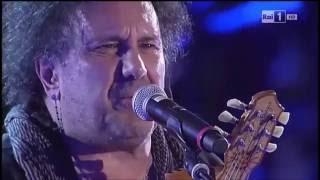 """""""Don Salvató"""" di Enzo Avitabile"""