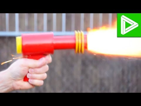 Thumbnail: 10 Most Dangerous Kids Toys Ever Made