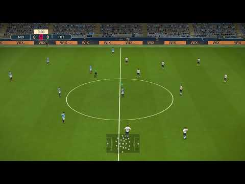 PES 2019 New adboards 16.12.18 by chosefs & Nabawi29 AIO