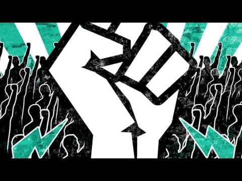 W&W - Put EM Up (Official Audio)