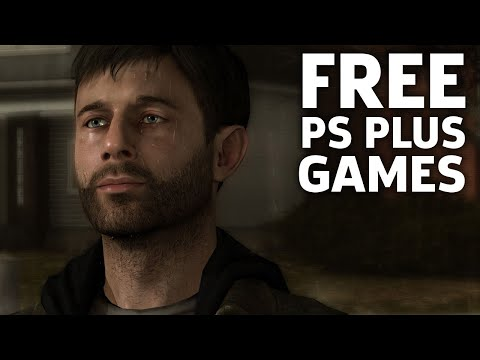 free-ps4/ps3/vita-playstation-plus-games-for-july-2018-revealed