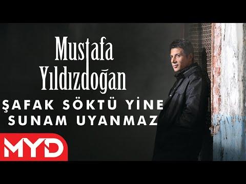 Mustafa Yıldızdoğan - Şafak Söktü Yine Sunam Uyanmaz Dinle mp3 indir
