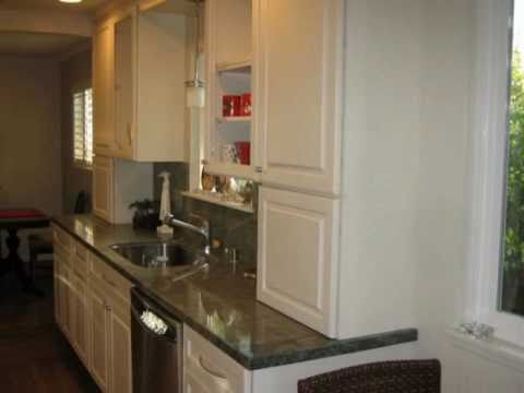 kitchen cabinets san mateo san mateo ca kitchen before and after 21156