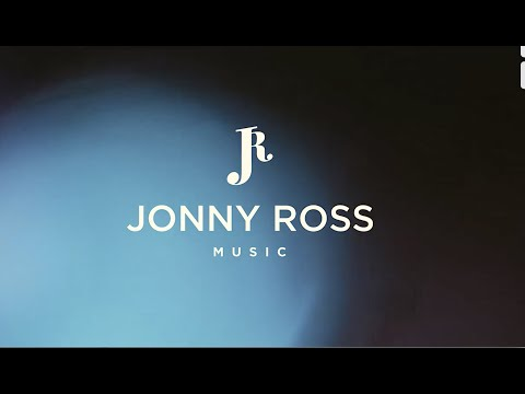 Sax, DJ, Percussion & Violin Live From Howsham Hall presented by Jonny Ross Music