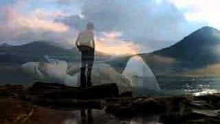 عالم الموسيقى/وائل جسار -الحكايه