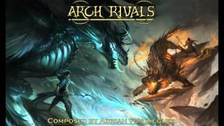 Fantasy Metal - Arch Rivals