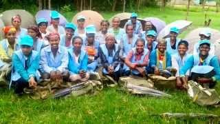 Care Ethiopia - Micro Franchise Initiative Grand Project