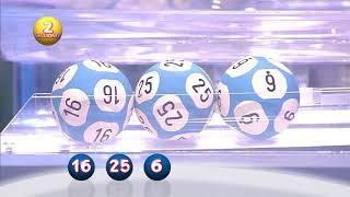 Tirage du loto du lundi 16 avril 2018