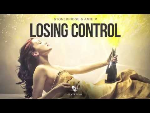 StoneBridge & Amie M 'LOSING CONTROL' (OZMTZ Remix) Full Version HD