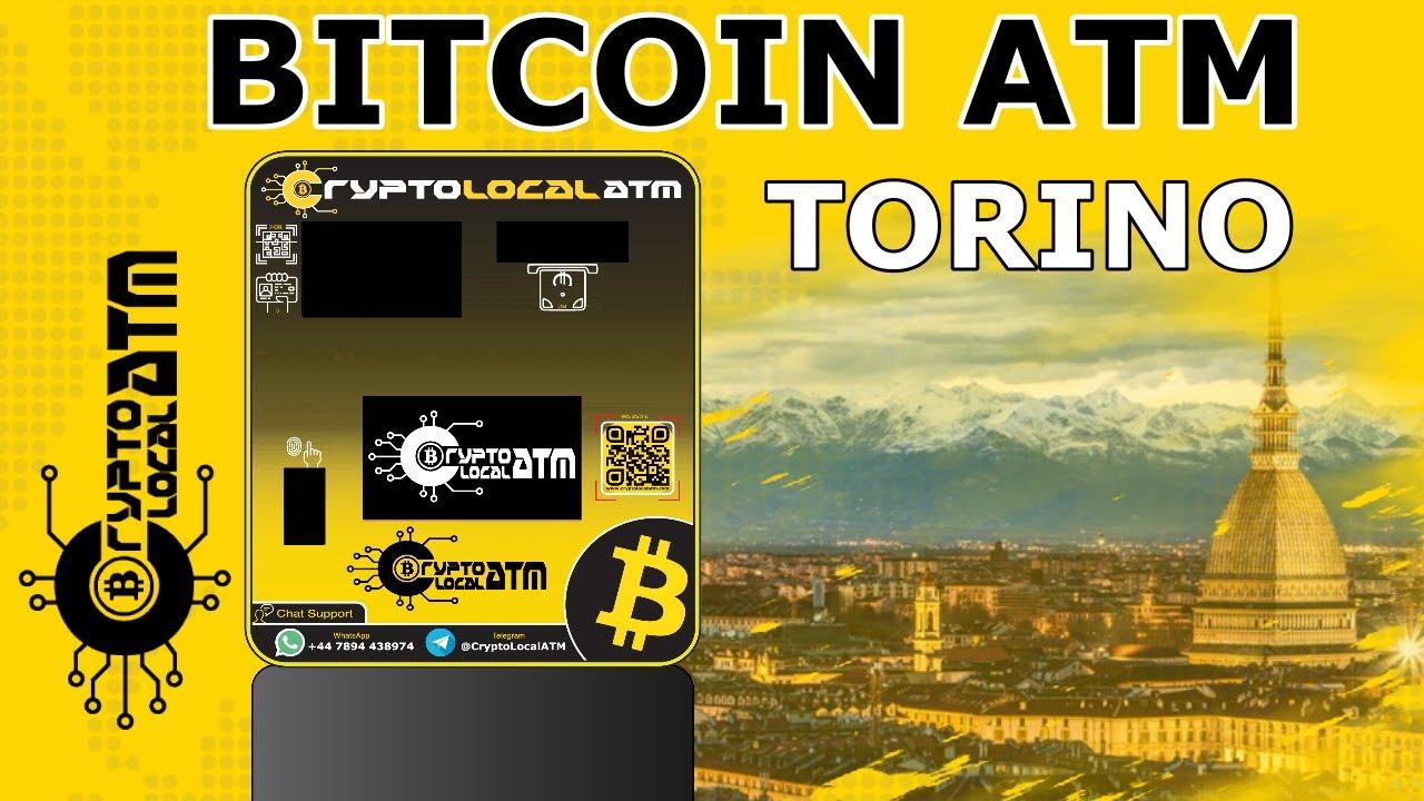 La mafia usa i Bitcoin nelle nostre città - True News