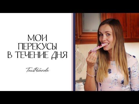 Продажа недвижимости в Санкт-Петербурге - купить квартиру