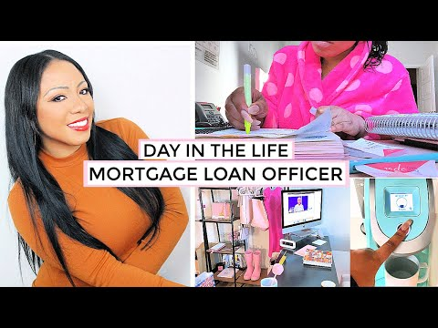 HOW I MAKE MONEY ONLINE | DAY IN MY LIFE WORKING FROM HOME