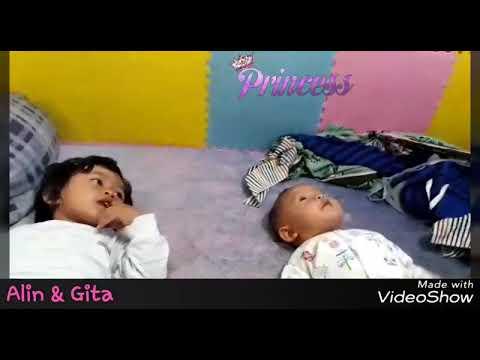 Oh AdikKu - Lagu Dolanan | Tembang Jawa | Lagu Anak