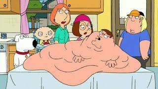 Family guy - Peter hat keine Knochen (1) - [deutsch/german]