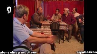 Cennet Mahallesi 3.Bölüm - Selim Yunus'u Çıldırtır...