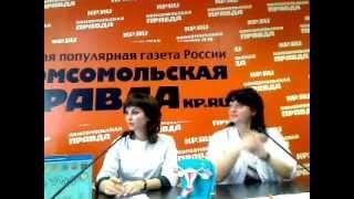 Эко в Омске: как получить долгожданную беременность? Методы, технологии и эффективность