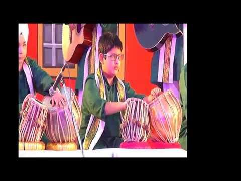Delhi Public School Faridabad Live Stream