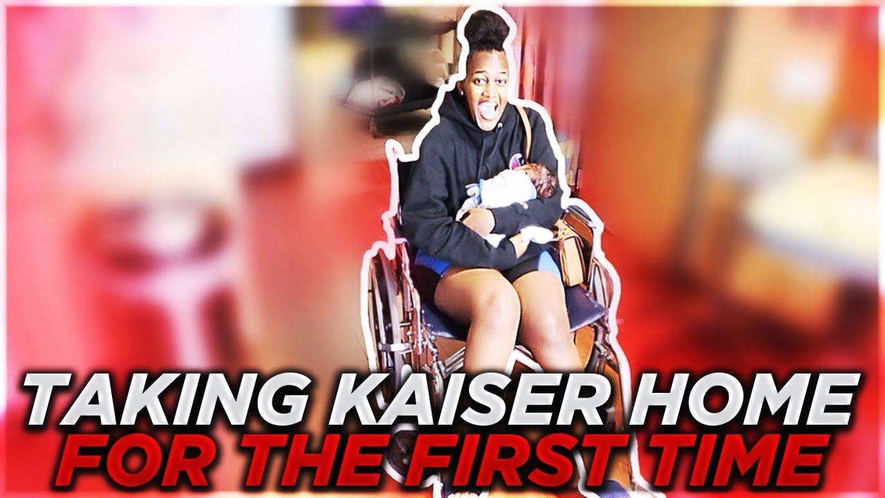 taking-kaiser-home-for-the-first-time