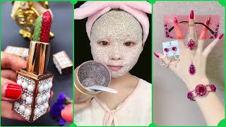 New Gadgets!😍Smart Appliances, Kitchen/Utensils For Every Home🙏Makeup/Beauty🙏Tik Tok China #71