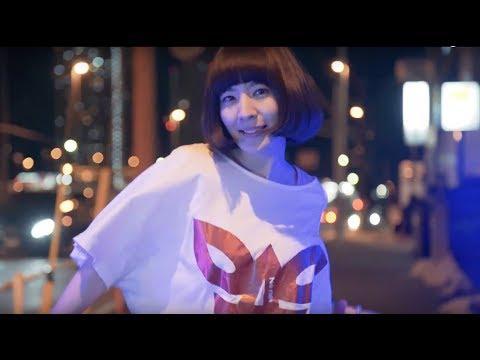 """ニガミ17才「ただし、BGM」MV  (Nigami 17th birthday!!  """"tadashi BGM"""" )"""