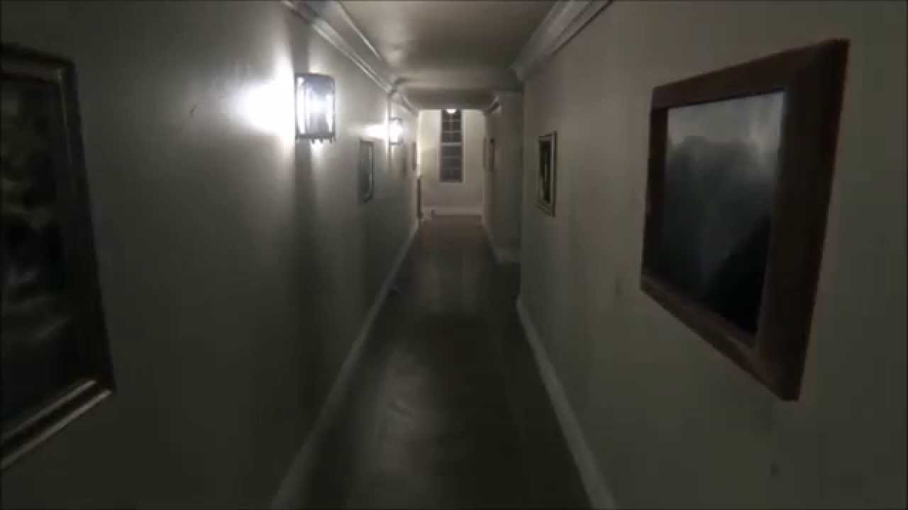 Silent Hills Playable Teaser No Commentary Youtube
