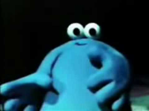 trapdoor theme song youtube