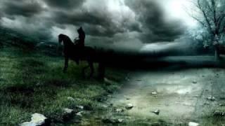 Steve Morley - Sacred City 2009 (Thr3shold Remix)