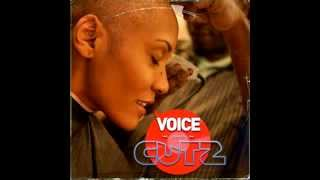 Voice Monet feat P.U.D.G.E. - SILKWORM [VOICE presents CuTZ Ep] Resimi