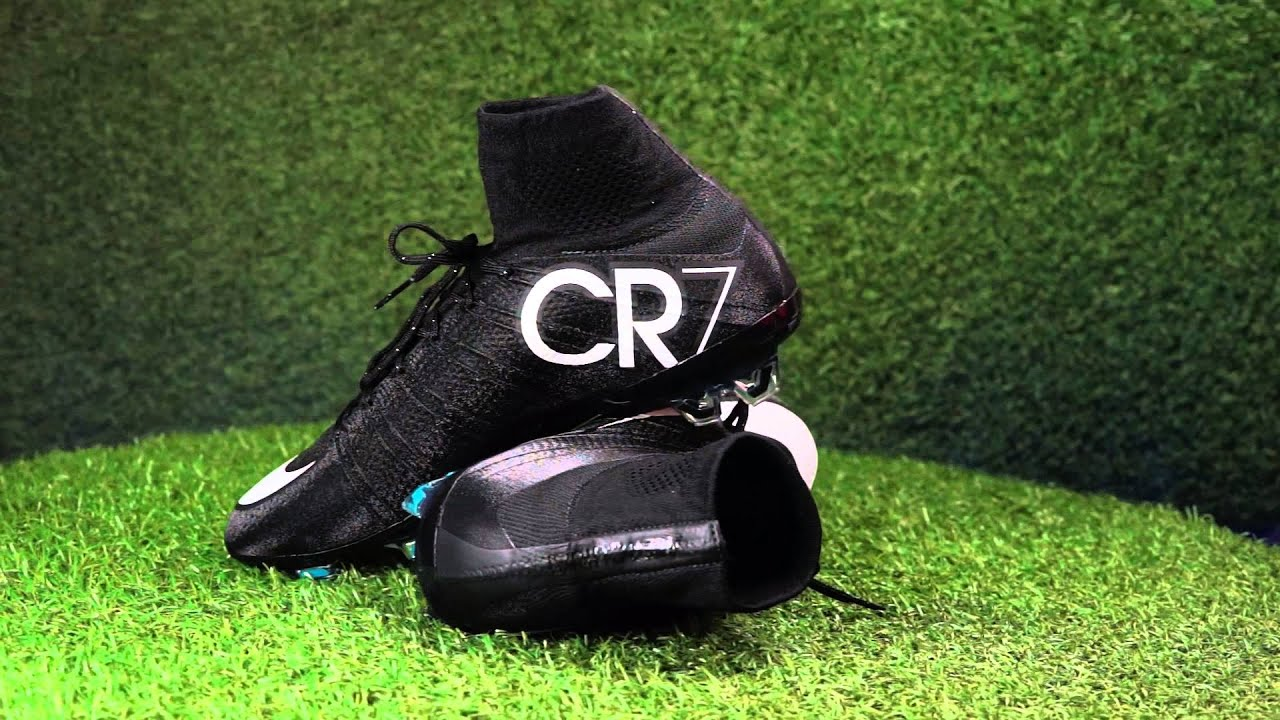Футбольные бутсы от adidas, joma, mizuno, nike, puma вы можете купить в нашем магазине. Наилучшие модели для профессионалов и.