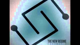 The New Regime - Say what you will