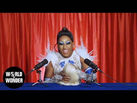canada's-drag-race:-asmr-with-drag-props