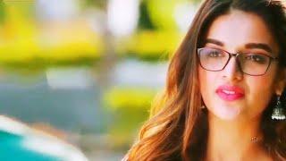Zara si Dooriyan bhi nahi 💜 Tumse gawara || new Whatsapp status