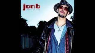 SOMEONE TO LOVE JON B