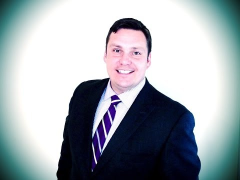 Mike Elster Interview on Dental Practice Transitions
