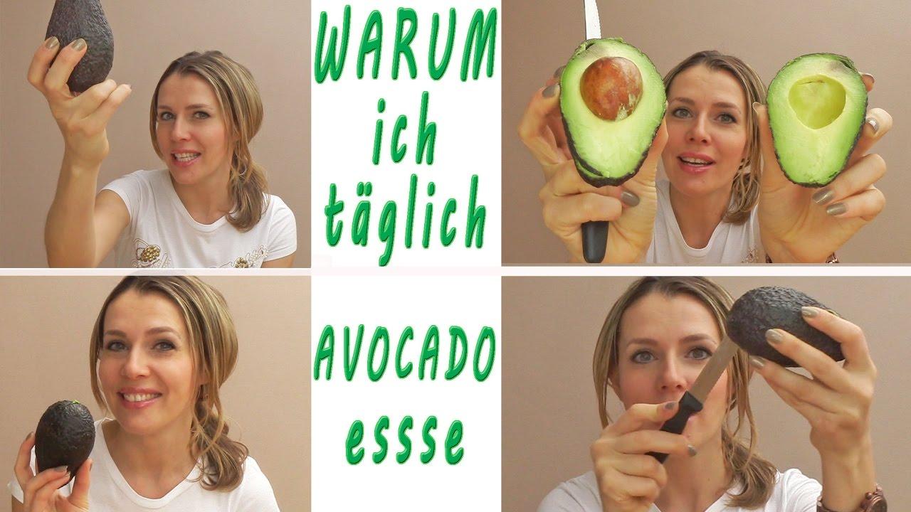 warum ich t glich avocado esse avocado vorteile avocado gesund avocado n hrstoffe reif. Black Bedroom Furniture Sets. Home Design Ideas