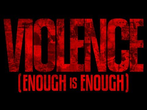 Violence [Enough is Enough] WITH LYRICS- A Day to Remember ... A Day To Remember Violence Lyrics