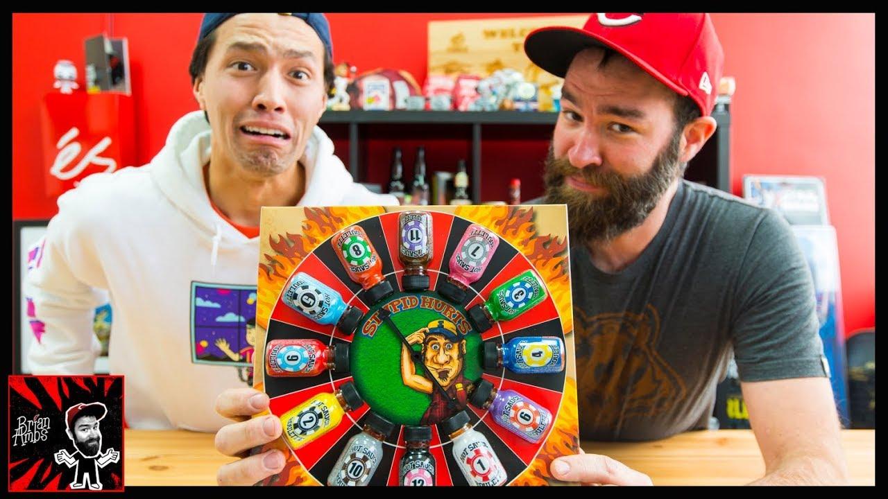 Spicy roulette live en folie casino barriere